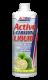 L_Carnitine_Liqu_5055fea4cc248_80x80 (48x80, 5Kb)