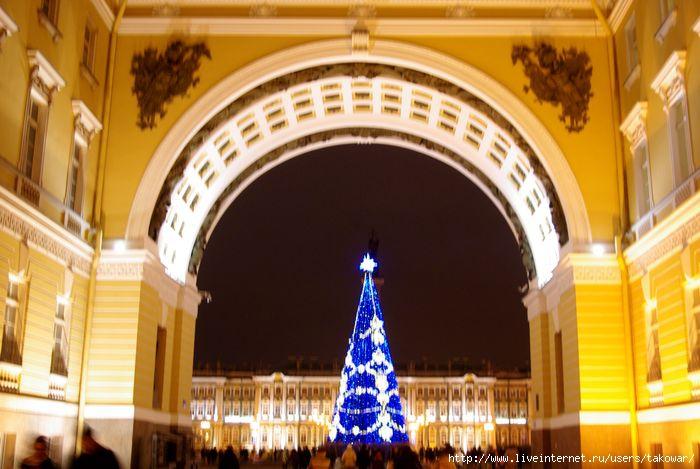 Петербург. Новогодний/1413032_IMGP0059 (700x469, 172Kb)