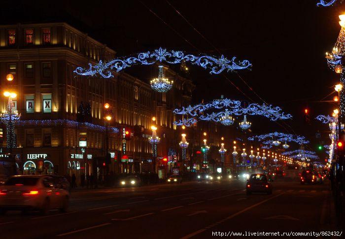 Петербург./1413032_IMGP0019 (700x485, 167Kb)