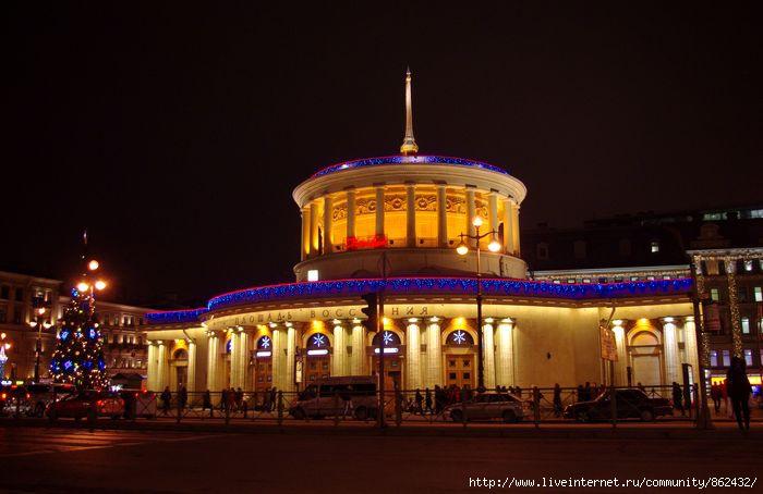 Новый год. Петербург./1413032_IMGP0014 (700x454, 130Kb)