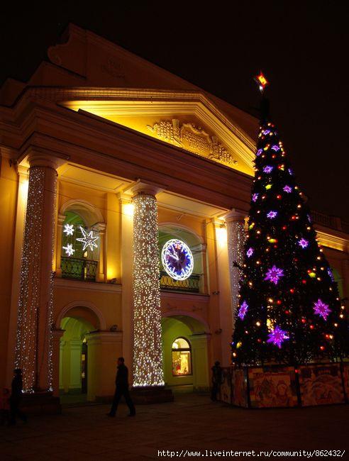 Новый год. Петербург./1413032_IMGP0039 (492x650, 162Kb)