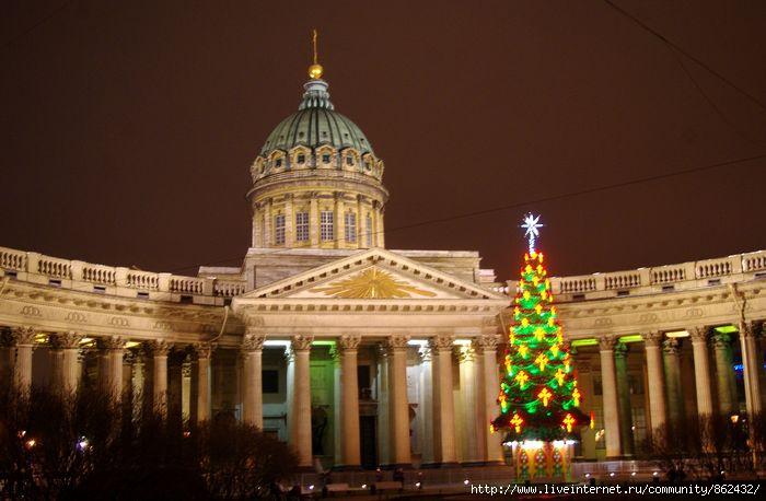 Новый год. Петербург./1413032_IMGP0054 (700x458, 137Kb)