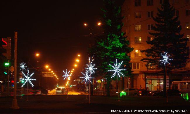 Новый год. Петербург./1413032_IMGP0136 (650x392, 114Kb)