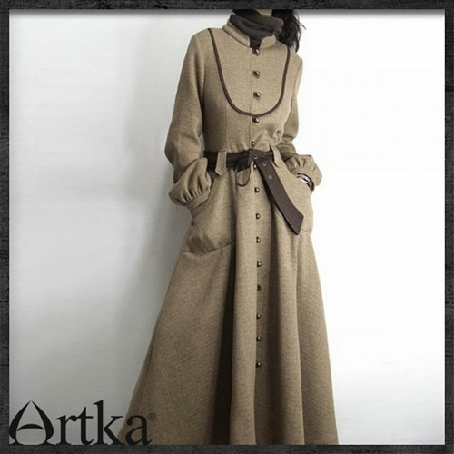rapid_ship_artka_original_winter_classical_slim_long_wool_coat_a02736_d3ce3067 (500x500, 91Kb)
