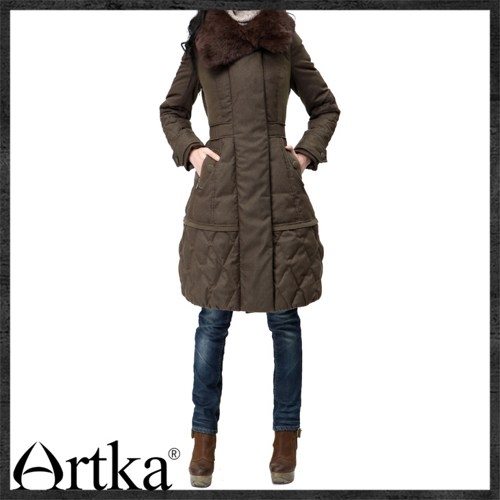 artka_knight_topquality_suede_fabric_rabbit_fur_cotton_coat_ma10335d_c65152a0 (500x500, 65Kb)