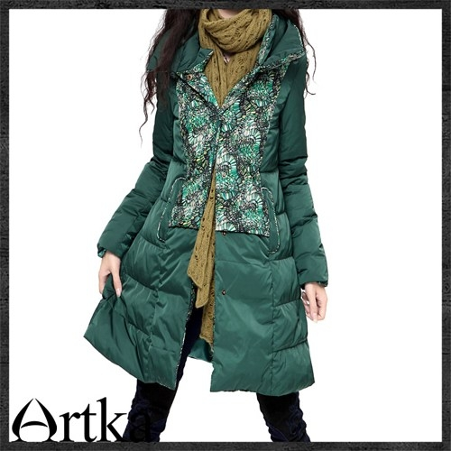 artka_lux_90_white_duck_down_ethnical_puffer_down_coat_ck16238d_3b6ed1ad (500x500, 116Kb)