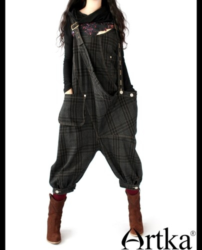 neutral_black_tartan_legging_overalls_a09237_for_ms_hunhunt_t_hotmail_1707d057 (404x500, 57Kb)