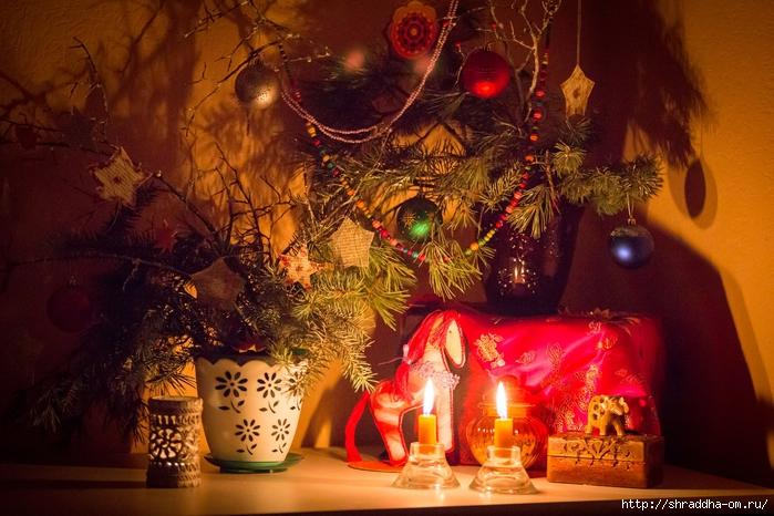 полночь новый год 2014 (1) (700x466, 305Kb)