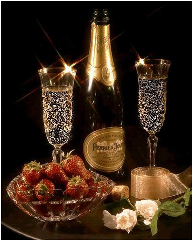 шампанское (384x479, 90Kb)