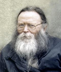 протоиерей Михаил Труханов (240x286, 53Kb)