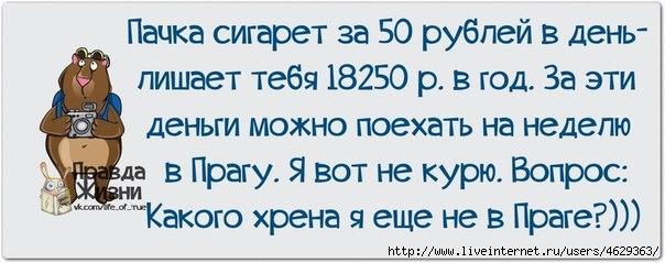 DOKutG7vT-w (604x239, 104Kb)