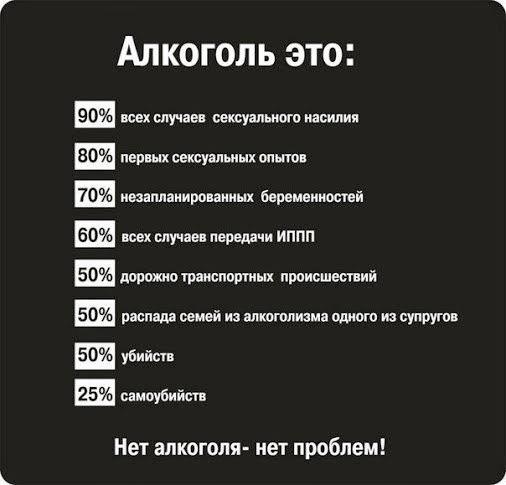 Алкоголь  - это... (506x485, 34Kb)