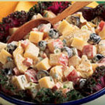 provolone_potato_salad_blitz (216x216, 18Kb)