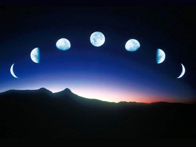 1307603569_moon (660x495, 21Kb)