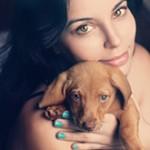 4360286_99px_ru_avatar_152917_devushka_so_shenkom_fotograf_anna_teodora (150x150, 6Kb)