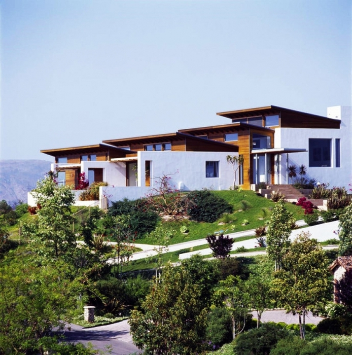 thumbs_the-hilltop-house-designrulz-11 (694x700, 360Kb)