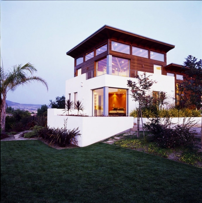 thumbs_the-hilltop-house-designrulz-30 (697x700, 323Kb)