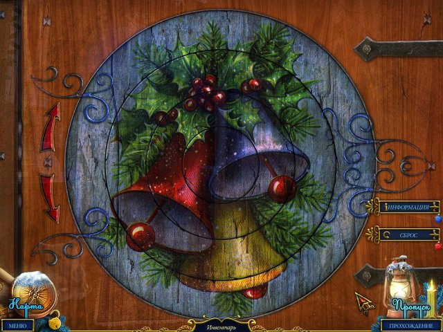 christmas-stories-nutcracker-collectors-edition-screenshot4 (640x480, 353Kb)