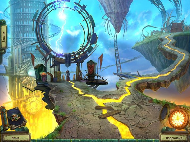 mexicana-deadly-holiday-screenshot1 (640x480, 353Kb)