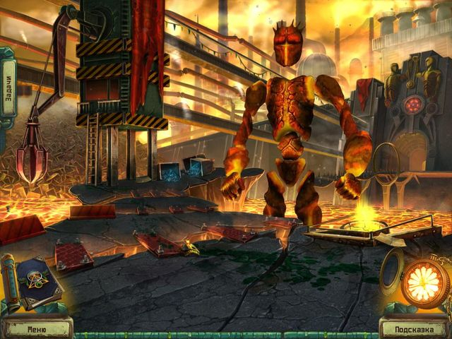 mexicana-deadly-holiday-screenshot4 (640x480, 345Kb)