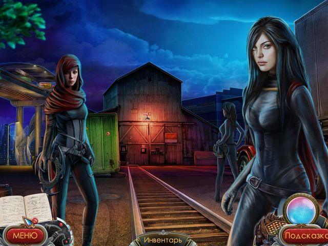 dark-angels-masquerade-of-shadows-screenshot0 (640x480, 285Kb)