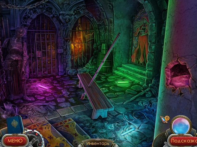 dark-angels-masquerade-of-shadows-screenshot6 (640x480, 337Kb)