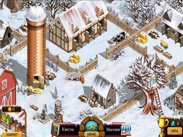 farmington-tales-2-winter-crop-screenshot0 (640x480, 418Kb)