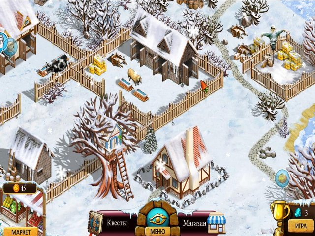 farmington-tales-2-winter-crop-screenshot3 (640x480, 405Kb)