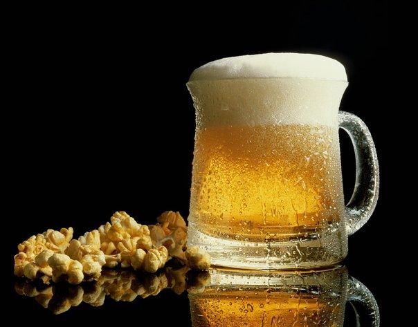 пиво (604x473, 49Kb)