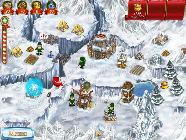 new-yankee-in-santa-s-service-screenshot5 (640x480, 391Kb)