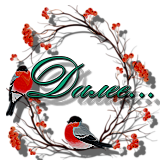 107940076_knopka_dalee_211 (160x160, 36Kb)
