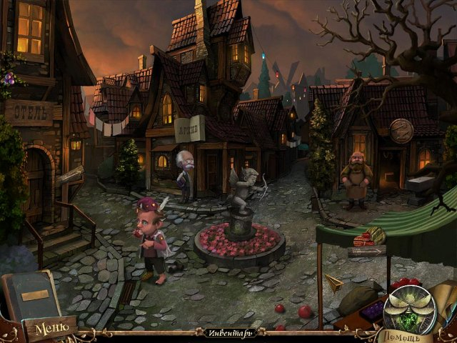 grimville-the-gift-of-darkness-screenshot2 (640x480, 306Kb)
