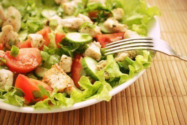 овощной салат (600x400, 48Kb)