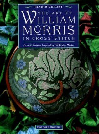 William Morris (0) (316x427, 42Kb)