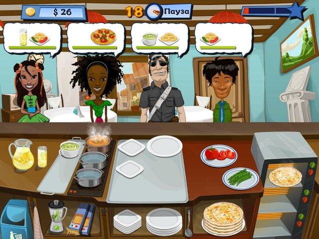 happy-chef-2-screenshot0 (640x480, 328Kb)