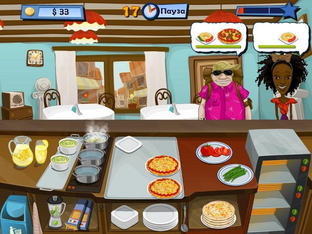 happy-chef-2-screenshot4 (640x480, 322Kb)