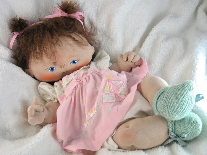 тряпичные куклы Casie2а (700x525, 276Kb)