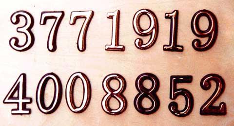 1388693533_cifra (480x259, 21Kb)
