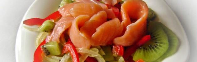 salat-syomga-kivi-628x200 (628x200, 29Kb)