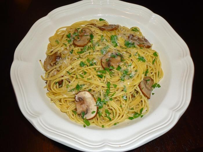 спагетти 2 (700x525, 272Kb)