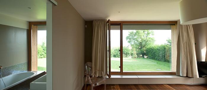 красивый дом фото 6 (700x304, 211Kb)