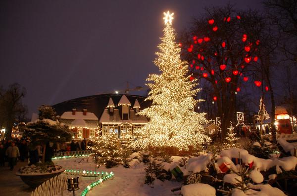 Рождество и Новый Год в Дании christmas-in-denmark2 (600x397, 101Kb)