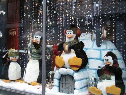 Рождество и Новый Год в Дании christmas-in-denmark10 (500x378, 79Kb)