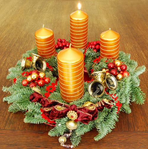 Рождество и Новый Год в Дании christmas-in-denmark8 (500x505, 155Kb)