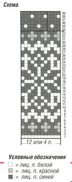 shapka-shema (231x586, 103Kb)