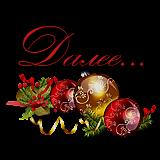 107939851_knopka_dalee191 (160x160, 27Kb)