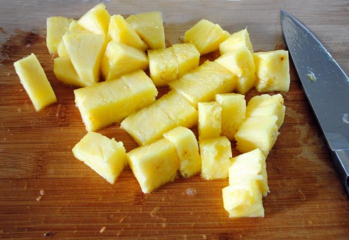 ананас в беконе1 (700x481, 248Kb)