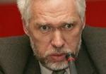 Превью Лютый, бешеный взгляд Соколова. (180x126, 13Kb)