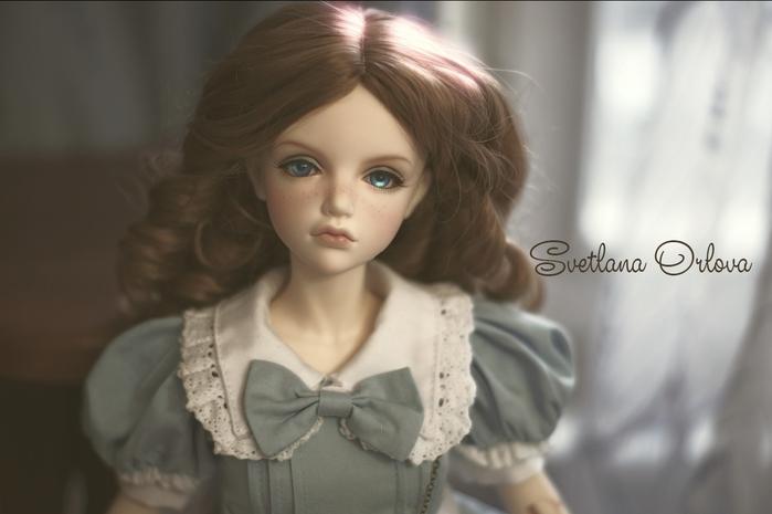 Кася Алиса (700x465, 159Kb)