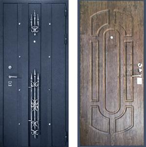 Дверь-экстра (300x302, 66Kb)